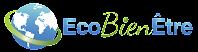 eco bien-être la boutique de l'écologie et du bien-être
